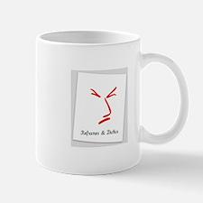 Refranes & Dichos Mug