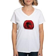 eclipse victoria shirt