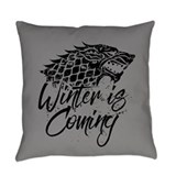 Gameofthronestv Everyday Pillow