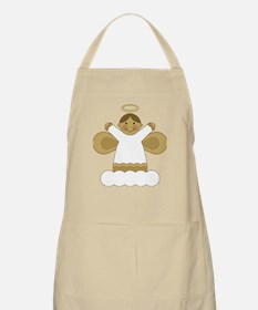 Angel of the Lord Apron