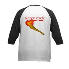 BLESSED IMBOLC Tee