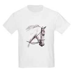Lippizaner Kids Light T-Shirt