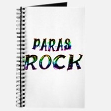 PARA Journal
