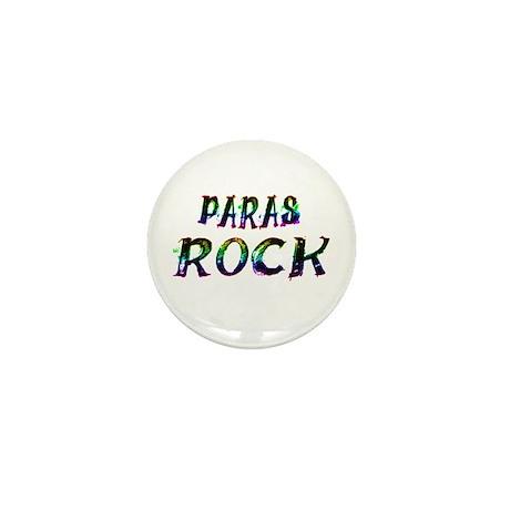 PARA Mini Button (10 pack)