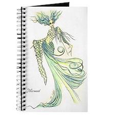 Unique Nymphs Journal