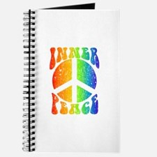 Inner Peace Journal