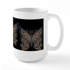 Flutter - Full Mug
