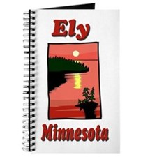 Ely Minnesota Journal
