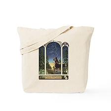 Cenatur Tote Bag