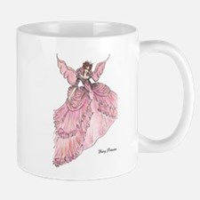 Fairy Princess Mug