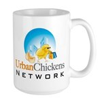 urban_chickens_network_large Mugs