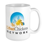 urban_chickens_network_large Mugs