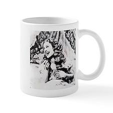 Jeanette MacDonald Mug