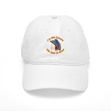 Unique Captain morgan Baseball Cap