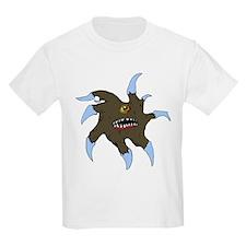 Fred monster T-Shirt