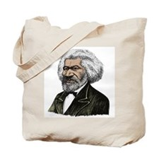 NUBIANO Portraits [014 - Frederick Douglass]