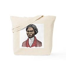 NUBIANO Portraits [041 - Sojourner Truth]