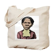 NUBIANO Portraits [042 - Harriet Tubman]