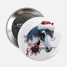 "Ziggy Christmas 09 2.25"" Button"