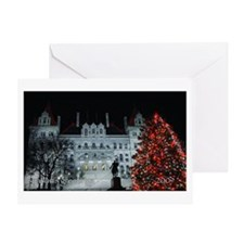2009 Holiday Greeting Card