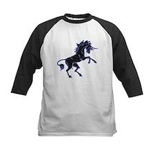 Black Unicorn Tee