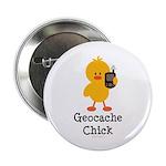 Geocache Chick 2.25