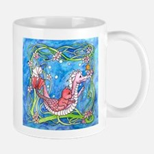 Sea Dragon's Quest Mug