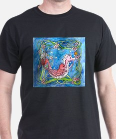 Sea Dragon's Quest T-Shirt