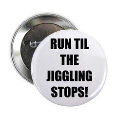 Jiggle Stopper 2.25