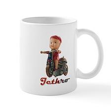 Jethro Duds Mug