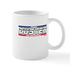DusterX Mug