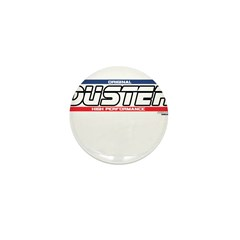 DusterX Mini Button (10 pack)