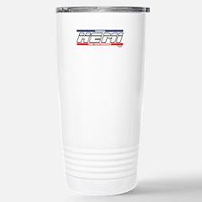 Hemi X Travel Mug