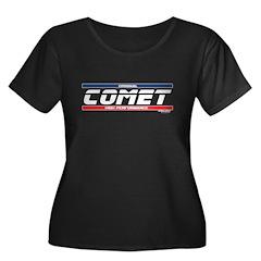 CometX T