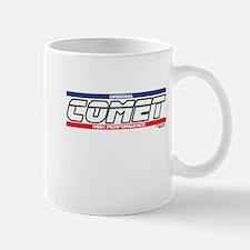 CometX Mug