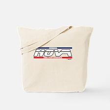 NovaX Tote Bag