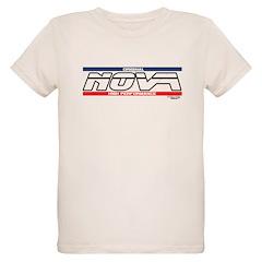 NovaX T-Shirt