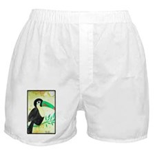 Boxer Shorts by Lee