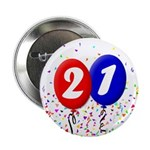 21st Birthday 2.25
