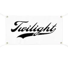 Twilight 2 Banner