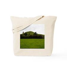 Tor ahead Tote Bag