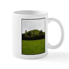 Tor ahead Mug