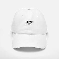 Ceiling Cat Baseball Baseball Cap
