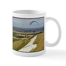 IMGP4454_8x10 Mugs