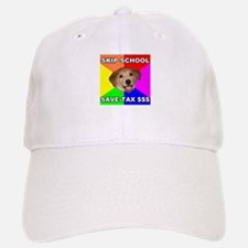 Save Tax $$$ Baseball Baseball Cap