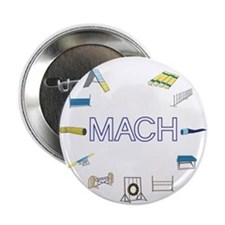 Agility MACH Button
