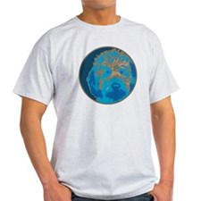 Labradoodle 2- T-Shirt