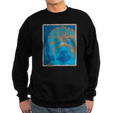 Labradoodle 2- Sweatshirt