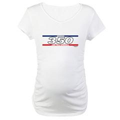 350 X Shirt