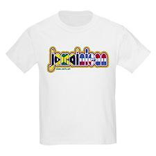 JamaiNican T-Shirt